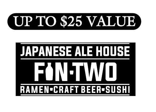 Japanese Ale House