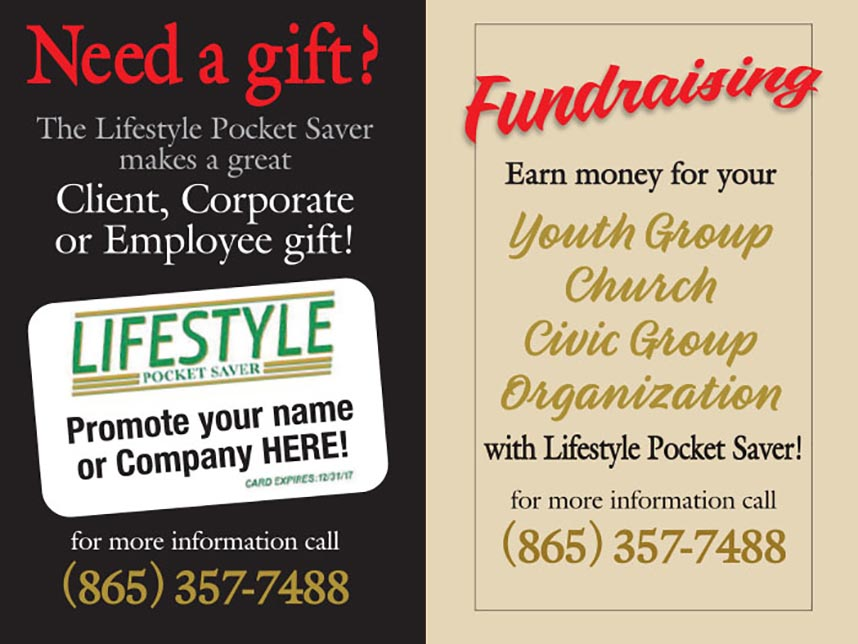 Need a Gift Fundraising