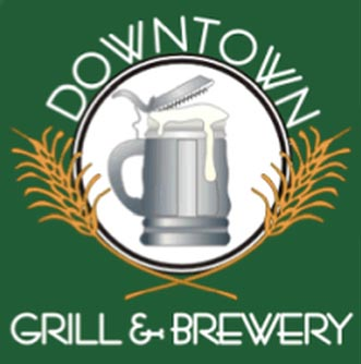Downtown Grill and Brewery