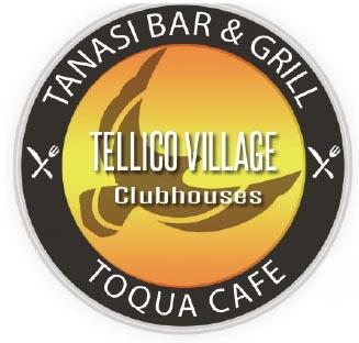Tanasi Bar & Grille