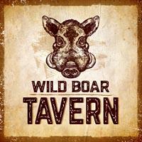 Wild Boar Tavern