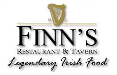 Finn's Tavern