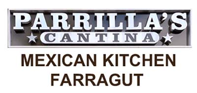 Parrilla's Mexican Kitchen
