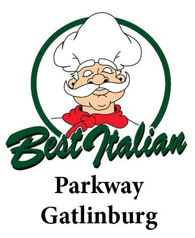 Best Italian Parkway