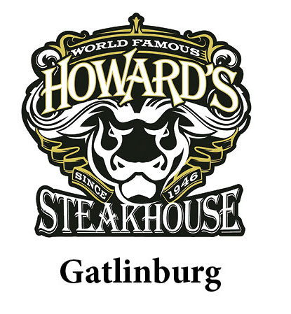Howards Steakhouse