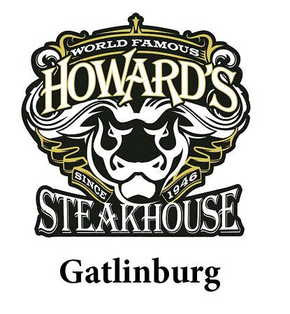 Howards Steakhouse